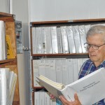 Carroll Genealogy Club to celebrate grand opening July 18