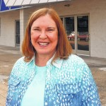 New Crossroads Institute executive director named