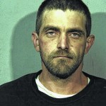 Austinville man charged with grand larceny