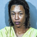 N.C. woman charged with intent to sell crack in Carroll Co.
