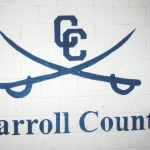 Carroll wins appeal to join Three Rivers District