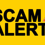 New scams making way through Twin Counties