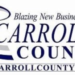 Carroll PSA to gauge Cana's interest in county water