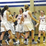 Cavs top Loudoun, clinch state tourney berth