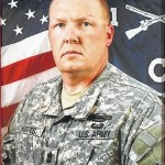 Decorated veteran sets sights on 9th District race