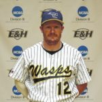 E&H's Lineberry named All-South Region