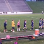Lady Cavs defeat Pulaski, earn home playoff game