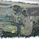 Hillsville Town Council supports September 'HillFest' event