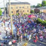 Summer Concert & Classic Car Cruise-In returns Saturday