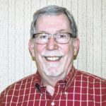 Kilbourne to retire after 43 years of dental service in Hillsville