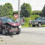 Hillsville woman killed in N.C. collision