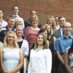 Carroll educators challenged to reinvent public education