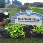 Heritage Hall-Laurel Meadows to celebrate 25th anniversary Sept. 17