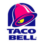 Town approves site plan for new Taco Bell