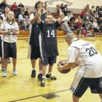 Carroll County Special Olympics to host Basketball Classic Jan. 29