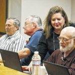 Board hopes to save time, money with 'Next Generation' management tech