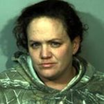 Two arrested for burglary in Carroll