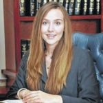 Tolbert resigns from Town Attorney post