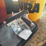 Local Friends of NRA chapter reaches lofty status