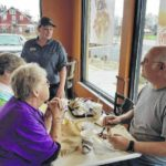 Taco Bell opens in Hillsville