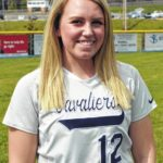Nester's one-hitter lifts Carroll to Conf. 24 Finals