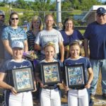 Carroll rallies for epic 10th-inning win on Senior Night