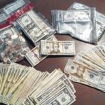 Illegal 'casino' busted in Hillsville