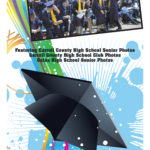 eEdition: Class of 2016