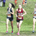 Carroll's Wheatley qualifies for state meet