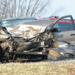 Charges filed in Fancy Gap head-on collision