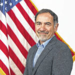 Flaccavento hosts Town Hall in Carroll