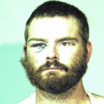 Beasley to stand trial for attempted murder of law officer