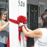 Hillmont Mercantile opens on Main Street in Hillsville