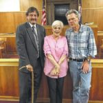 World-renowned artist to sign prints in Hillsville